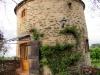 Chateau de Salornay 05
