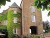 Chateau de Salornay 06