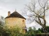 Chateau de Salornay 09