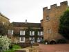 Chateau de Salornay 13