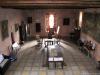 Chateau de Salornay 15