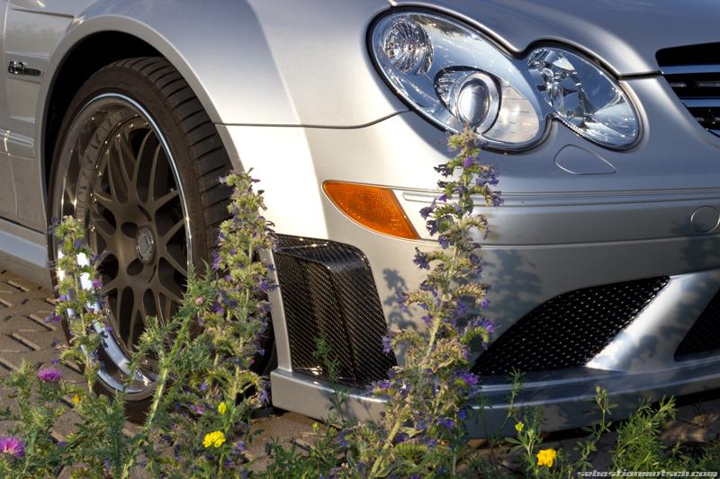 mercedes-benz-clk63-amg-black-series-front-wheel-hre-02
