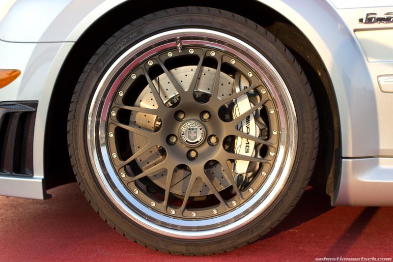 mercedes-benz-clk63-amg-black-series-front-wheel-hre-04