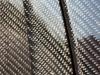 mercedes-benz-clk63-amg-black-series-carbon-vent-detail-03