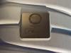 mercedes-benz-clk63-amg-black-series-engine-01