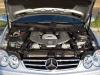 mercedes-benz-clk63-amg-black-series-engine-02