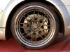 mercedes-benz-clk63-amg-black-series-rear-wheel-hre-03