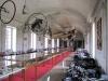 Musée de la moto 13