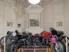 Musée de la moto 11