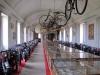 Musée de la moto 12