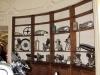 Musée de la moto 08