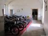 Musée de la moto 05