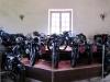 Musée de la moto 06