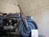 Musée de la moto 04