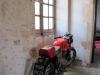 Musée de la moto 03