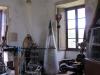 Musée de la moto 02