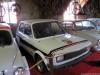 Musée de la voiture de course Abarth 18