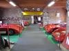 Musée de la voiture de course Abarth 02