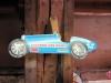 Musée de la voiture de course Abarth 03