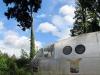 Musée de l\'aéronautique 14