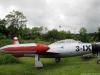 Musée de l\'aéronautique 12