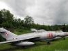 Musée de l\'aéronautique 10