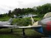 Musée de l\'aéronautique 09