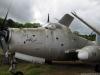 Musée de l\'aéronautique 04