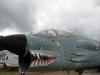 Musée de l\'aéronautique 05