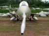 Musée de l\'aéronautique 01