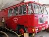 Musée des pompiers 07