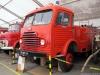 Musée des pompiers 06