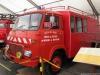 Musée des pompiers 05