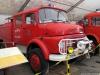 Musée des pompiers 03