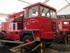 Musée des pompiers 02