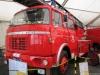 Musée des pompiers 01