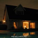 Visser Street House Midrand South Africa   photography by Sebastian Motsch (2007)