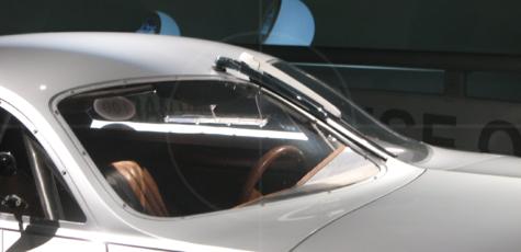 BMW Museum München | automotive photography by Sebastian Motsch (2010)