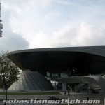 BMW World | 2009