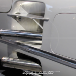 Mercedes-Benz Museum Stuttgart | automotive photography by Sebastian Motsch