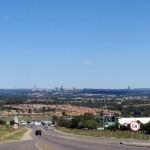 Kyalami View, Gauteng, South Africa, Johannesburg