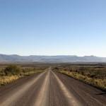 South Africa, Klein Karoo