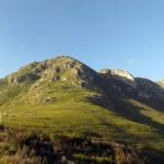Oudtshoorn to Mossel Baai R328 South Africa
