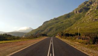 South Africa Oudtshoorn Stillbay   photography by Sebastian Motsch (2012)
