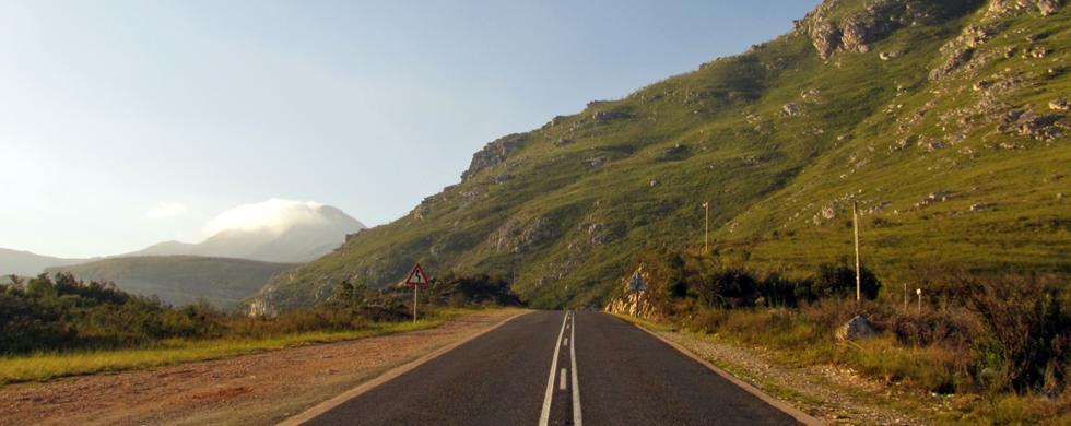 South Africa Oudtshoorn Stillbay | photography by Sebastian Motsch (2012)