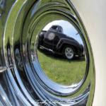 Baseball and Cars Karlsruhe   automotive photography by Sebastian Motsch (2010)