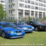 Baseball & Cars Karlsruhe 2010