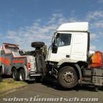 Trucker & Country Festival Geiselwind 2012