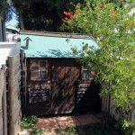 Midrand, Kyalami, Gauteng, South Africa
