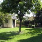 South Africa, Midrand, Gauteng